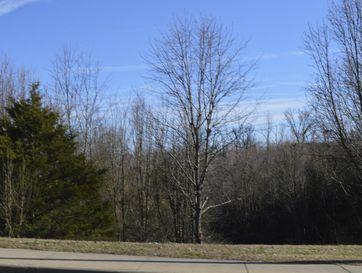 2426 Green Mountain Drive Branson, MO 65616 - Image 1