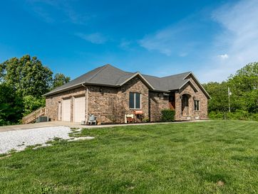 482 Rose Hill Road Billings, MO 65610 - Image 1