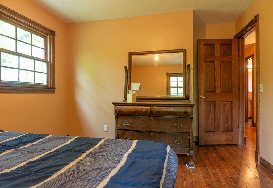 4181 North Farm Rd 129 Springfield, MO 65803 - Photo 62
