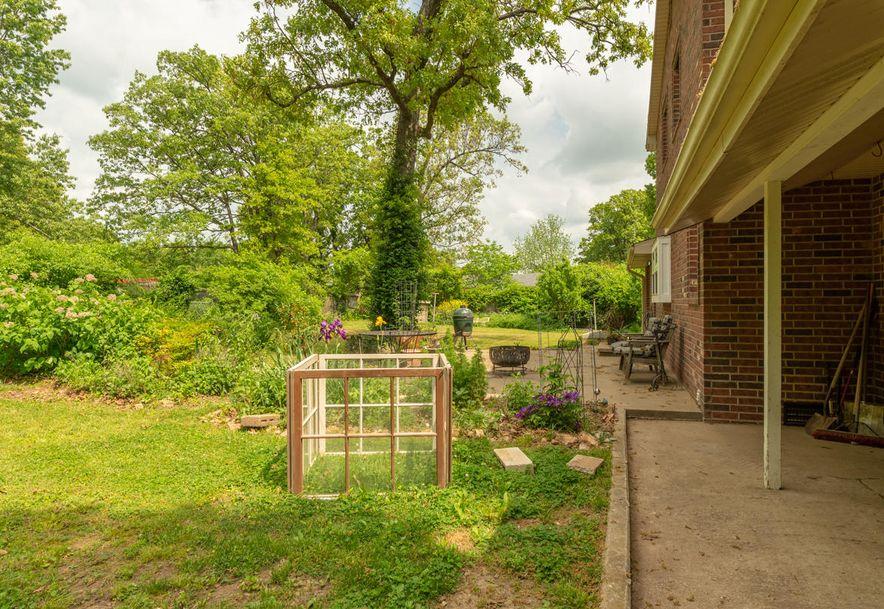 4181 North Farm Rd 129 Springfield, MO 65803 - Photo 75
