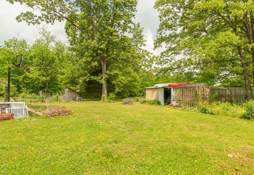 4181 North Farm Rd 129 Springfield, MO 65803 - Photo 79