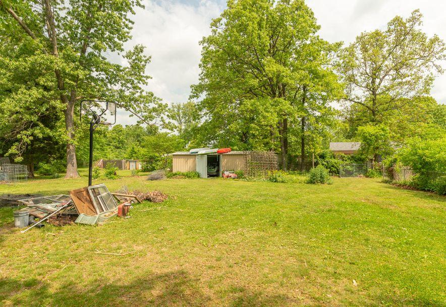 4181 North Farm Rd 129 Springfield, MO 65803 - Photo 80