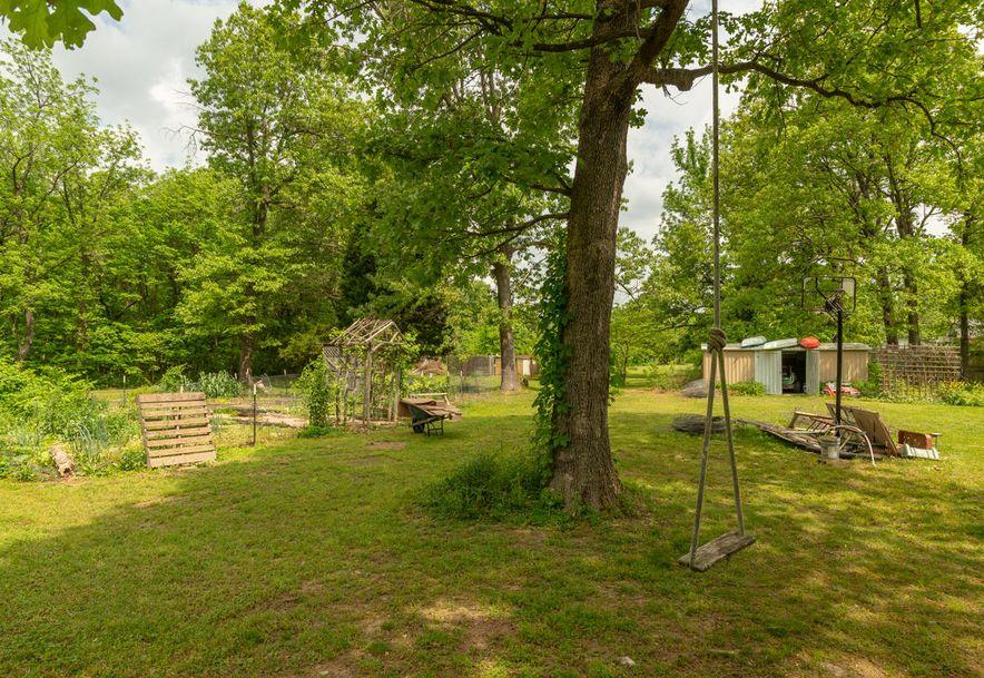 4181 North Farm Rd 129 Springfield, MO 65803 - Photo 82