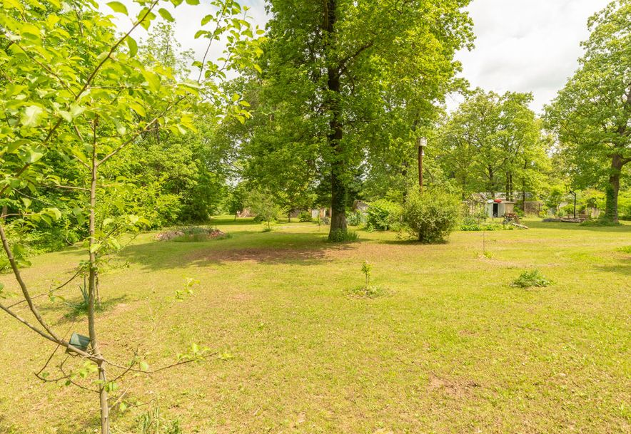 4181 North Farm Rd 129 Springfield, MO 65803 - Photo 86
