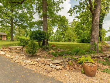 Photo of 4181 North Farm Rd 129