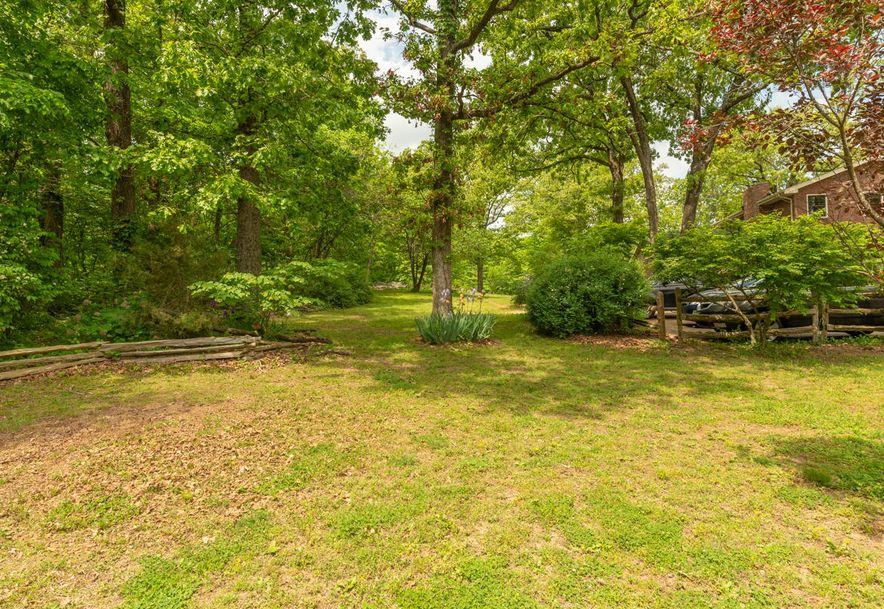 4181 North Farm Rd 129 Springfield, MO 65803 - Photo 97