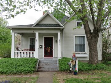 931 South Weller Avenue Springfield, MO 65802 - Image 1