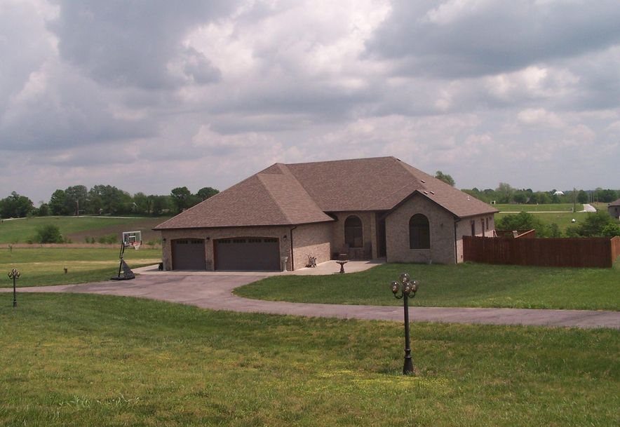 2395 Terrell Valley Drive Republic, MO 65738 - Photo 1