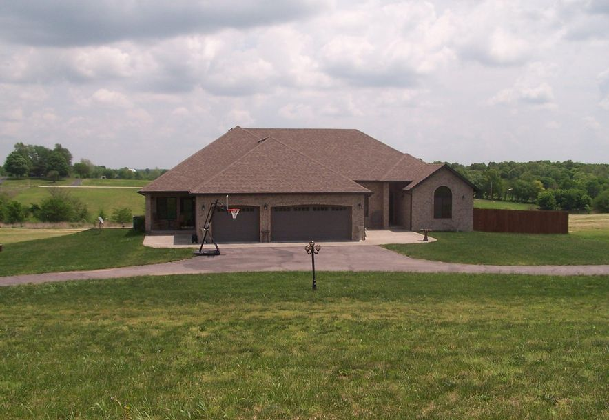 2395 Terrell Valley Drive Republic, MO 65738 - Photo 2