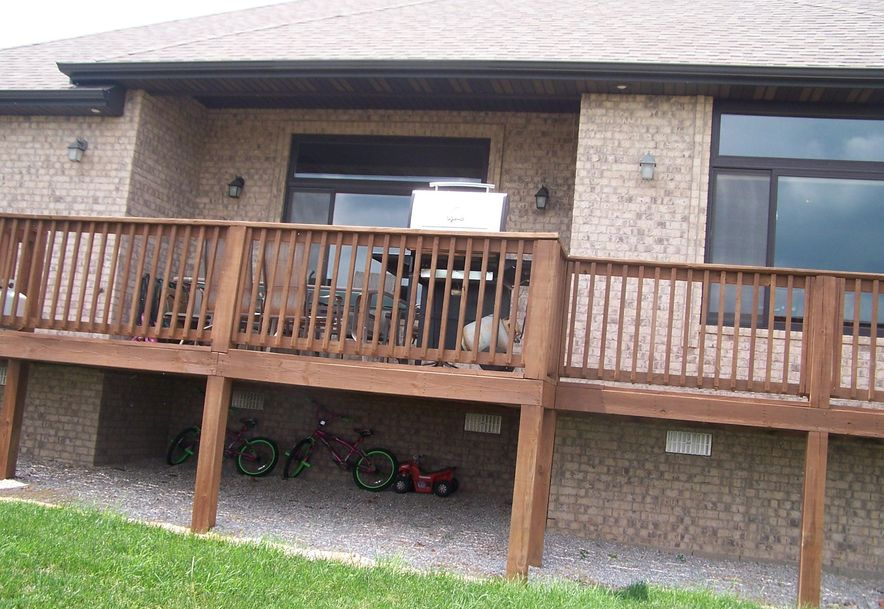 2395 Terrell Valley Drive Republic, MO 65738 - Photo 11