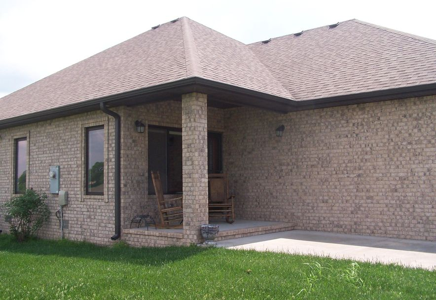 2395 Terrell Valley Drive Republic, MO 65738 - Photo 12