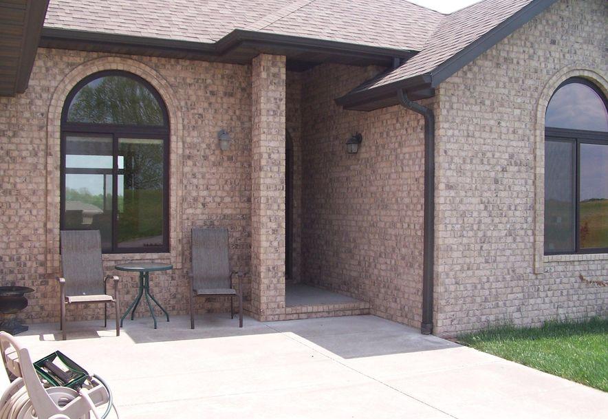 2395 Terrell Valley Drive Republic, MO 65738 - Photo 13