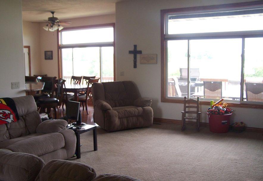 2395 Terrell Valley Drive Republic, MO 65738 - Photo 14