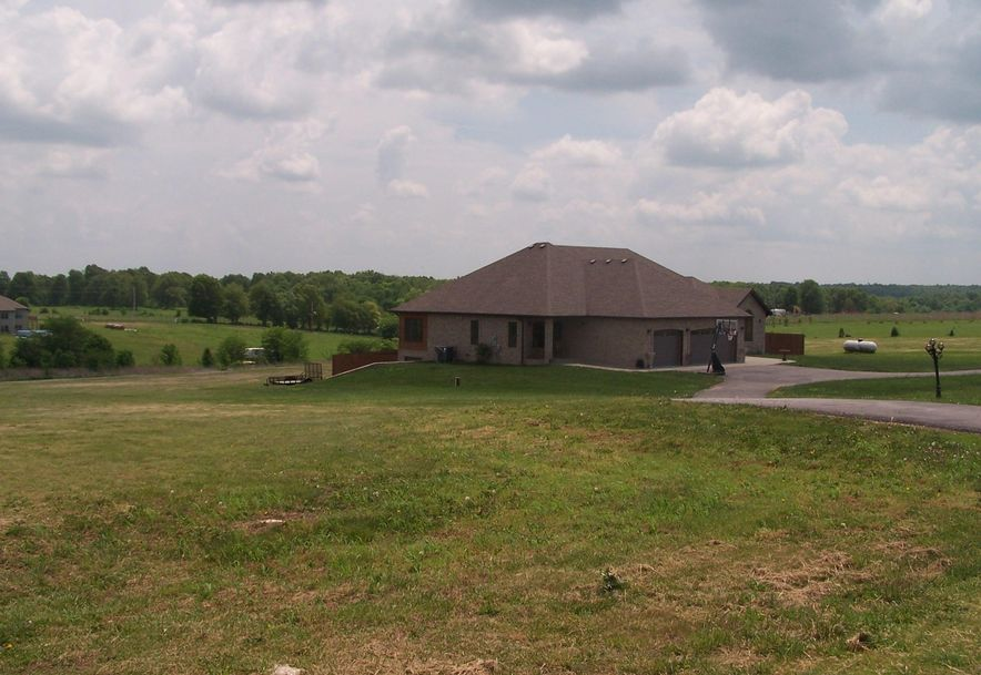 2395 Terrell Valley Drive Republic, MO 65738 - Photo 3