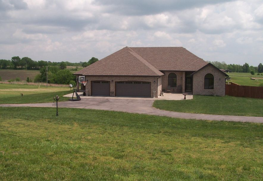 2395 Terrell Valley Drive Republic, MO 65738 - Photo 4