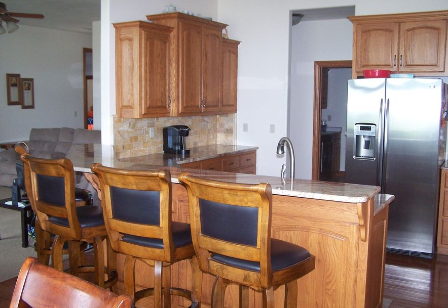 2395 Terrell Valley Drive Republic, MO 65738 - Photo 34
