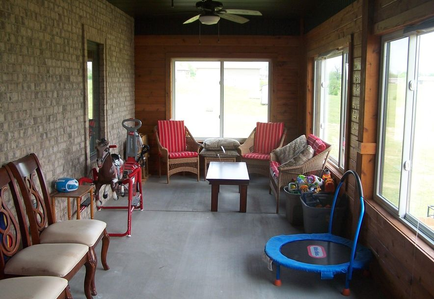 2395 Terrell Valley Drive Republic, MO 65738 - Photo 37