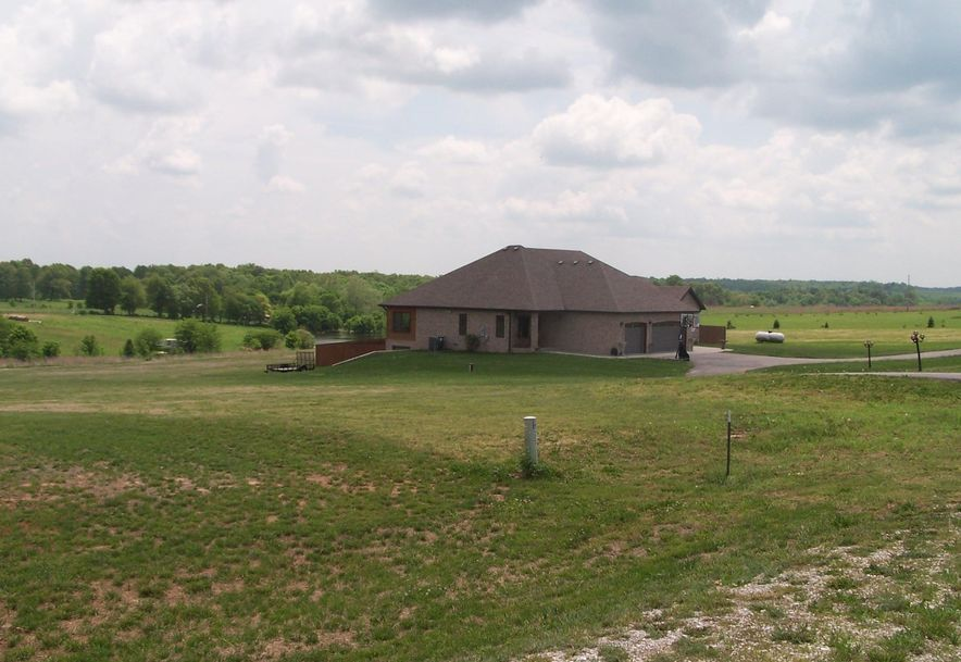 2395 Terrell Valley Drive Republic, MO 65738 - Photo 5