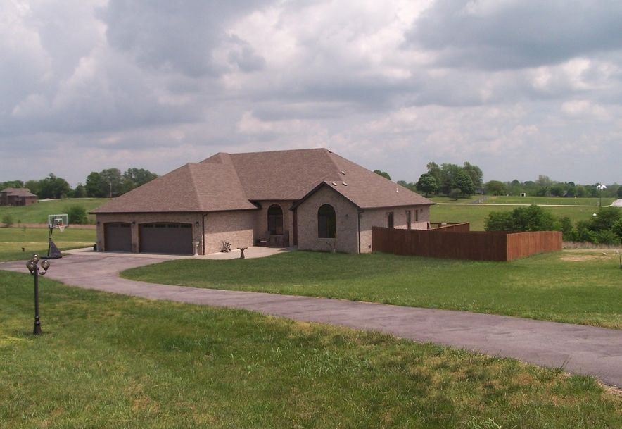 2395 Terrell Valley Drive Republic, MO 65738 - Photo 6