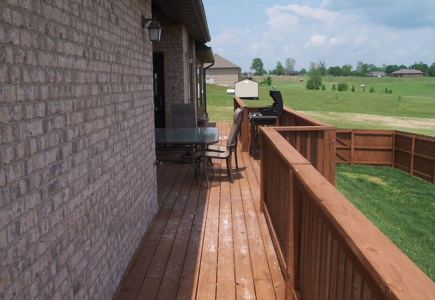 2395 Terrell Valley Drive Republic, MO 65738 - Photo 55