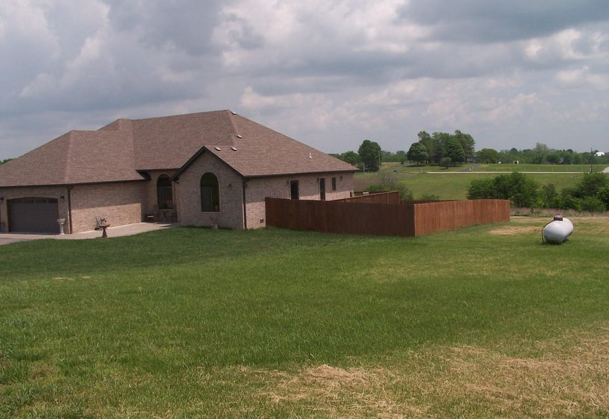 2395 Terrell Valley Drive Republic, MO 65738 - Photo 7