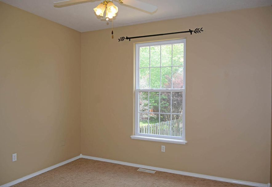 1603 East Highview Ozark, MO 65721 - Photo 28