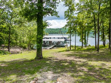 684 Breezy Point Lane Kimberling City, MO 65686 - Image 1