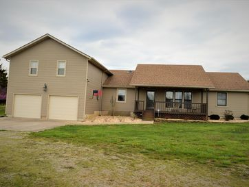 13110 Highway Zz Conway, MO 65632 - Image 1