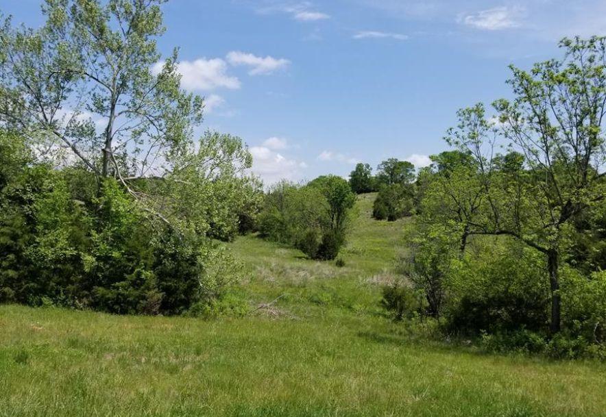 941 Delp Drive Gainesville, MO 65655 - Photo 101