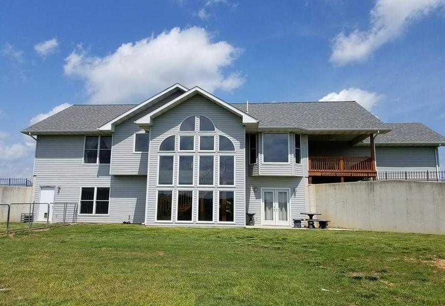 941 Delp Drive Gainesville, MO 65655 - Photo 20