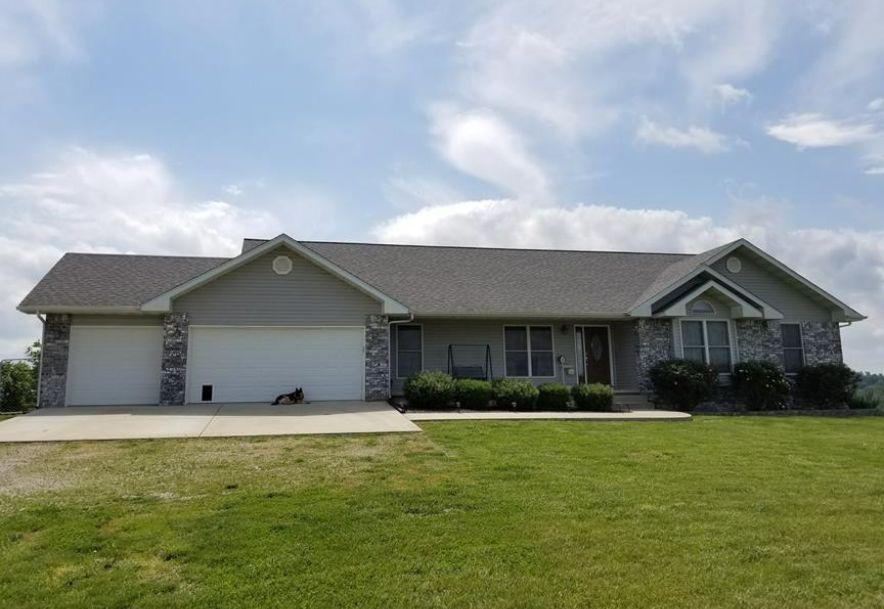 941 Delp Drive Gainesville, MO 65655 - Photo 27
