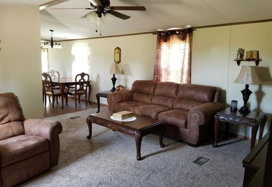 941 Delp Drive Gainesville, MO 65655 - Photo 69