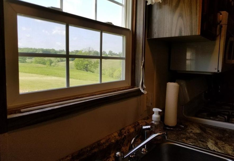 941 Delp Drive Gainesville, MO 65655 - Photo 71