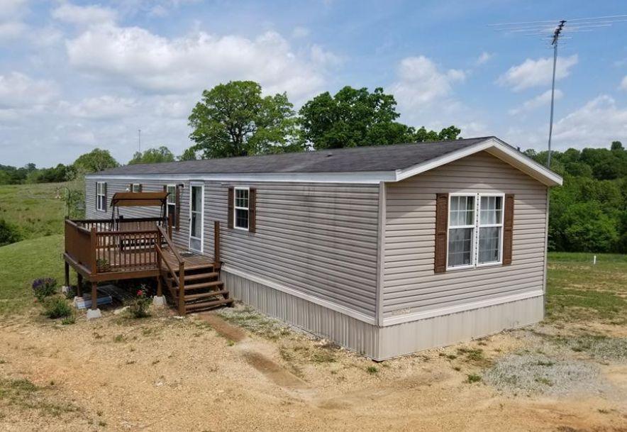 941 Delp Drive Gainesville, MO 65655 - Photo 76
