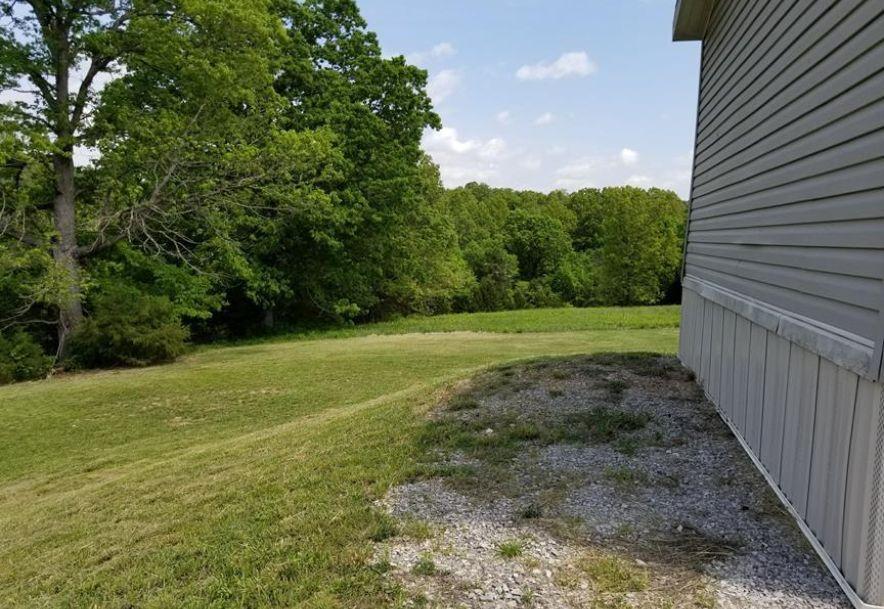 941 Delp Drive Gainesville, MO 65655 - Photo 78