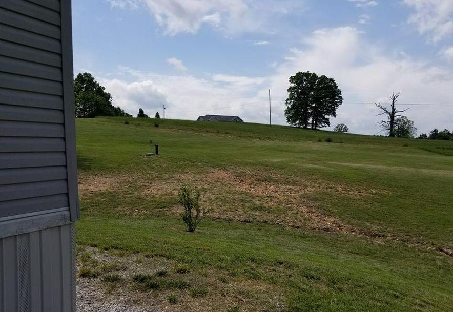 941 Delp Drive Gainesville, MO 65655 - Photo 79