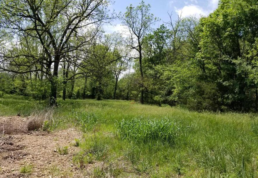 941 Delp Drive Gainesville, MO 65655 - Photo 91