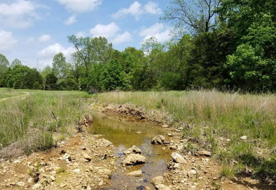 941 Delp Drive Gainesville, MO 65655 - Photo 95