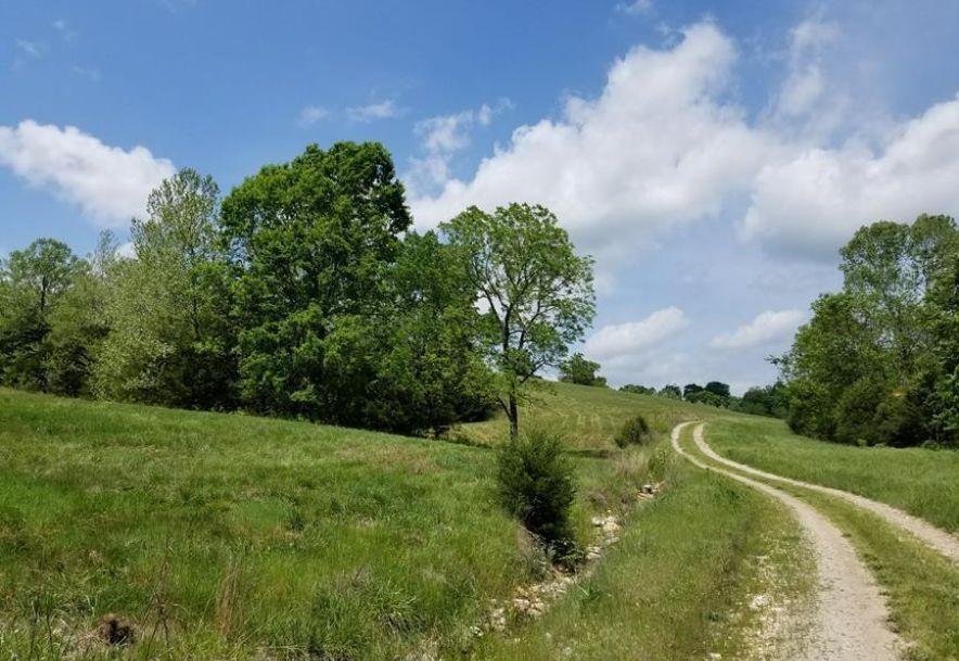 941 Delp Drive Gainesville, MO 65655 - Photo 97