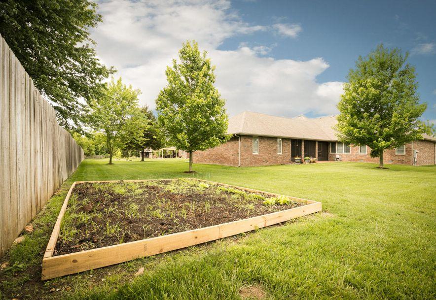 5022 South Prairie View Court Battlefield, MO 65619 - Photo 4