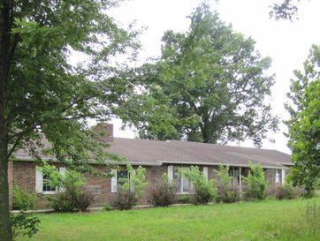 682 West 142 Dade Lockwood, MO 65682 - Image 1