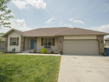 307 Union Hill Street Clever, MO 65631 - Image 1