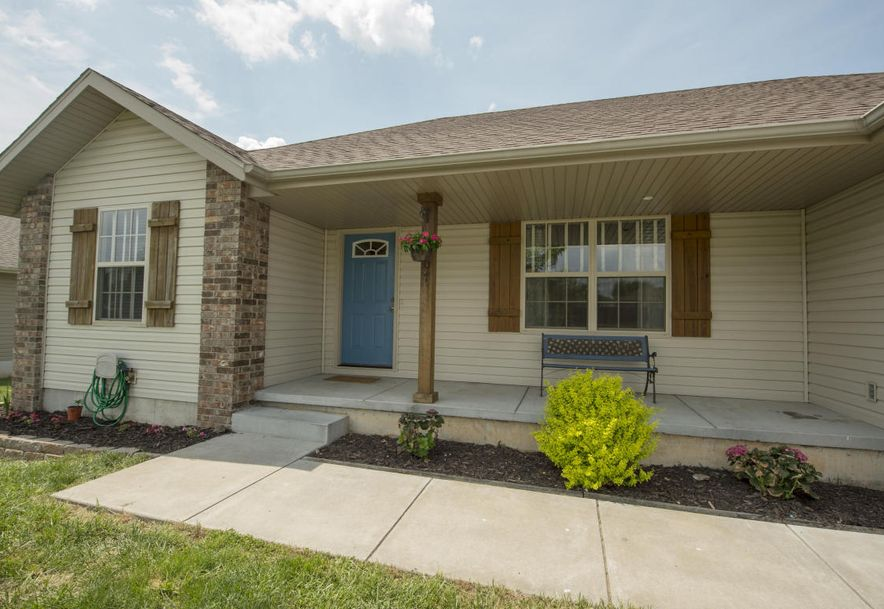 307 Union Hill Street Clever, MO 65631 - Photo 2