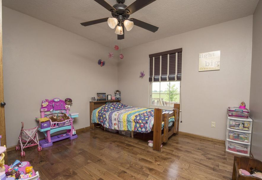 307 Union Hill Street Clever, MO 65631 - Photo 15