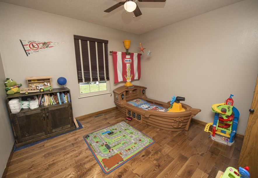 307 Union Hill Street Clever, MO 65631 - Photo 20