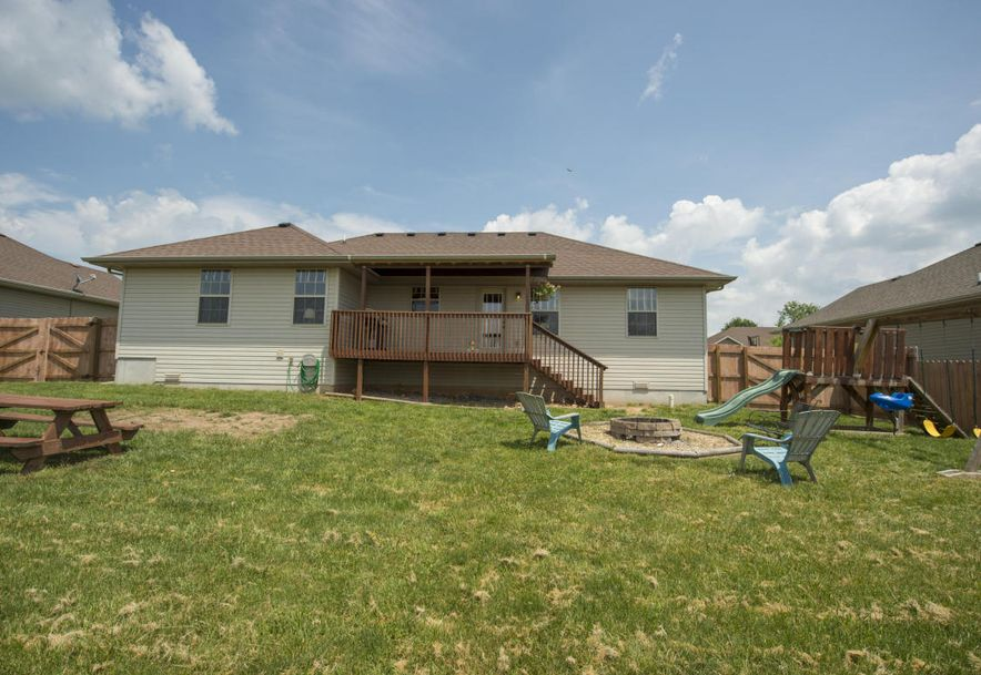 307 Union Hill Street Clever, MO 65631 - Photo 24