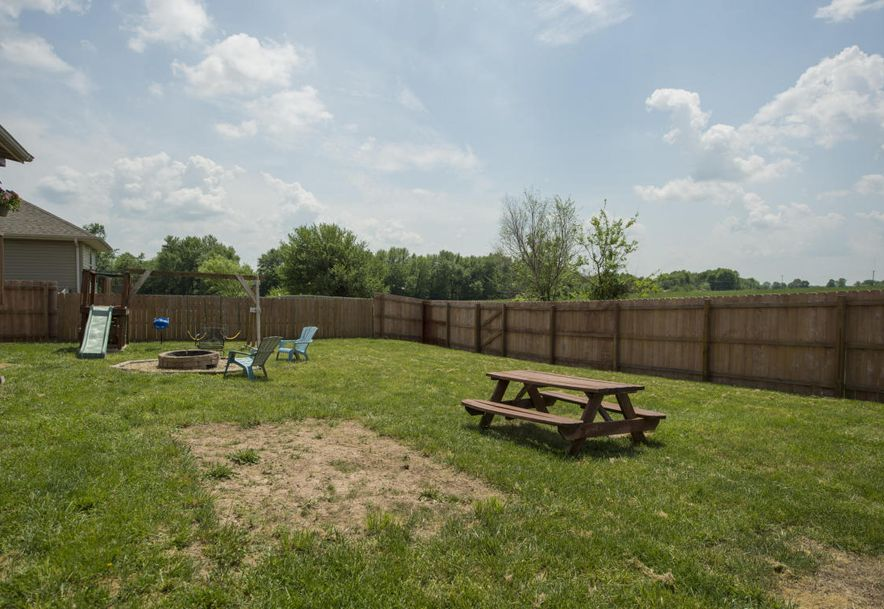 307 Union Hill Street Clever, MO 65631 - Photo 26