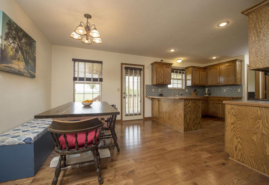 307 Union Hill Street Clever, MO 65631 - Photo 5