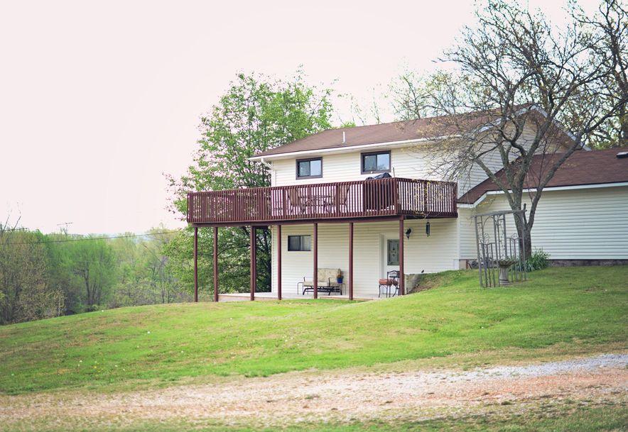 4012 Highway Nn Joplin, MO 64804 - Photo 1