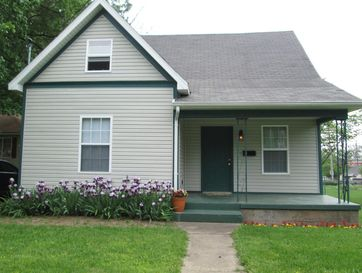 804 North Rogers Avenue Springfield, MO 65802 - Image 1